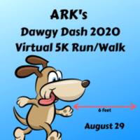ARK's Dawgy Dash 2020, Virtual 5K - Munfordville, KY - race91191-logo.bEVEsH.png