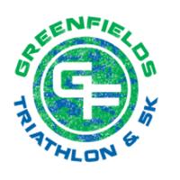 18th Annual GreenFields Tri/Du/5K Run & Splash+Dash-2020 - West Deptford, NJ - race82997-logo.bEPFpv.png