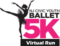 Virtual Ballet 5K - Hackettstown, NJ - race91404-logo.bETB27.png