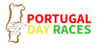 Portugal Day VIRTUAL Races - Newark, NJ - race91597-logo.bEURhs.png