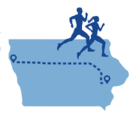 One Iowa Summer Challenge - Run The Hawkeye State! - Entire State, IA - race91554-logo.bEUBr_.png