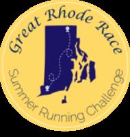 Great Rhode Race - Providence, RI - race91653-logo.bEXLJq.png
