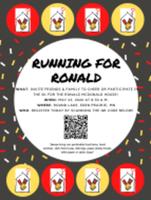 Running for Ronald - Eden Prairie, MN - race91738-logo.bEViMP.png