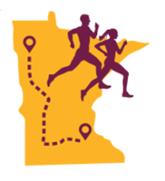 One Minnesota Summer Challenge - Run The North Star State! - Entire State, MN - race91549-logo.bEUAHS.png
