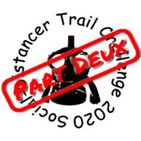 Social-Distancer Trail Challenge 2020 -PART DEUX! - Newark, DE - race91776-logo.bEVVAG.png