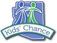 Kids Chance of AZ 5K 2017 - Phoenix, AZ - race41638-logo.byua_3.png