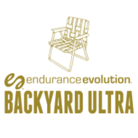Endurance Evolution Backyard Ultra - Traverse City, MI - race91411-logo.bEVhPA.png