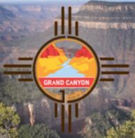 Grand Canyon Ultras - Charity Bibs - North Rim, AZ - race41563-logo.bytWAT.png