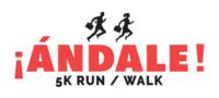 Virtual ¡Andale! 5K Run/Walk - Any City In The World, NV - race90672-logo.bEYa7d.png