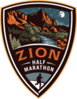 Zion at Night - Virgin, UT - race91954-logo.bEWUhb.png