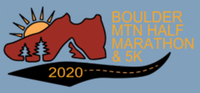 Boulder Mountain Half Marathon and 5K Run/Walk - Torrey, UT - race92098-logo.bEXxE-.png