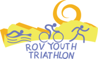 Race Oro Valley Youth Triathlon - Tucson, AZ - race41724-logo.byuRCT.png