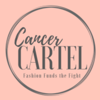 Cancer Cartel's Fashion Fun Run/Walk - Your Home Town, WA - race91577-logo.bEUGEd.png