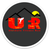 Ultimate Fitness Run Virtual Trifecta Series - Spokane, WA - race92199-logo.bEYi6I.png