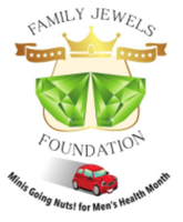 MINIS GOING NUTS! for Men's Health Month - Woodinville, WA - race92300-logo.bE0TJ-.png