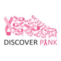 Discover Pink 2020 - Salem, OR - race90745-logo.bEP1I9.png