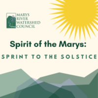 Spirit of the Marys: Sprint to the Solstice - Corvallis, OR - race91770-logo.bEWTqy.png