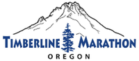 Timberline Marathon - Government Camp, OR - race92099-logo.bEXx4i.png