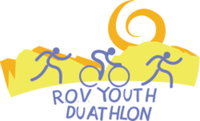 Race Oro Valley Youth Duathlon - Oro Valley, AZ - race41760-logo.byvaE3.png