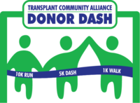 Donor Dash 10K - 5K - 1K Family Fun Run - Tempe, AZ - 3e18eaed-e9d6-48b6-8829-739494cd7802.png
