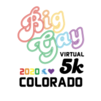 Virtual Big Gay 5K Colorado - Denver, CO - race91936-logo.bEZSs5.png