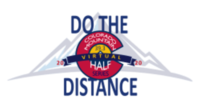 "Colorado Half Marathon Series' Virtual ""Do the Distance"" 5K to 39.3 Mile Challenge - Littleton, CO - race92194-logo.bEX1ld.png"