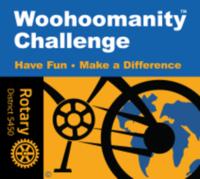 Woohoomanity Challenge - Denver, CO - race86078-logo.bEVm9z.png