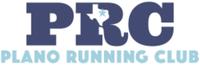 Global Running Day - Plano, TX - race92154-logo.bEXSA7.png