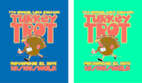 Lake Jackson Turkey Trot - Lake Jackson, TX - race90238-logo.bETdyF.png