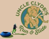 Uncle Clyde's Run & Slide - Durango, CO - race41625-logo.bAw7YY.png