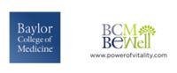 BCM BeWell BeActive Virtual Event - Houston, TX - race92156-logo.bEXWKs.png