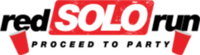 Red Solo Run: Plainfield - Plainfield, IN - race92014-logo.bEXbwP.png