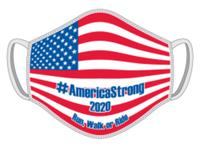 America Strong Mileage Challenge - Ventura, CA - race91973-logo.bEWXge.png
