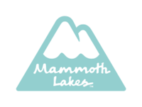 Mammoth Lakes Virtual Fun Run - Mammoth Lakes, CA - race91975-logo.bEYldK.png