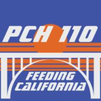 PCH 110-Mile Virtual Challenge - Feeding California - Cambria, CA - race91852-logo.bEXvUI.png