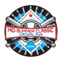 Mid-Summer Classic Virtual Run - Any City - Any State, CA - race91581-logo.bEUV2y.png