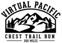 Virtual Pacific Crest Trail Run - Everywhere, CA - race92240-logo.bEYiIU.png