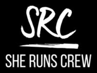 SRC Mini 10K - Bronx, NY - race92003-logo.bEW_TX.png