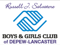 Depew-Lancaster Boys and Girls Club Virtual 4th of July Race - Lancaster, NY - race92197-logo.bEX81b.png