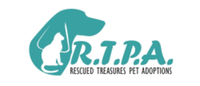 Treasured Trails - Rochester, NY - race91838-logo.bEVUFm.png