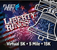 Liberty Rings Virtual Races - Rochester, NY - race91696-logo.bEVa6f.png