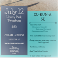 Co-Run-a 5K Cross Country Race - Twinsburg, OH - race92260-logo.bEYzcl.png