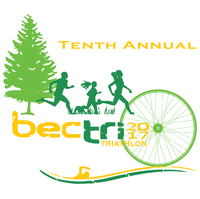 BecTri 2017: Sprint Triathlon, 5K and Kid's Tri - Avon, CO - 0d240d20-3b6d-41b3-b911-998721a76cdf.png