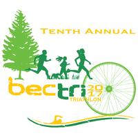BecTri 2017: Sprint Triathlon, 5K and Kid's Tri - Avon, CO - 0d240d20-3b6d-41b3-b911-998721a76cdf.png