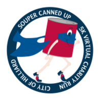 Souper Canned Up Virtual 5K presented by Hilliard Recreation and Parks - Columbus, OH - race92169-logo.bEXTXl.png