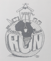 School House Run - Panama City, FL - race92302-logo.bEYW4b.png