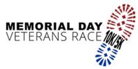 2021 Memorial Day Veterans 10K & 5K Race - Punta Gorda, FL - race92239-logo.bEYiDZ.png