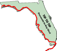 Tip To Tip - The Great Florida Traverse - Key West, FL - race92212-logo.bEYpFm.png