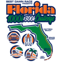 Best Damn Race Florida Challenge - Any City - Any State, FL - race91385-logo.bEXw-3.png