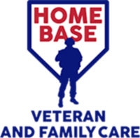 Sam's Virtual Run/Race to Support Team Home Base - Fort Lauderdale, FL - race91919-logo.bEWE7z.png